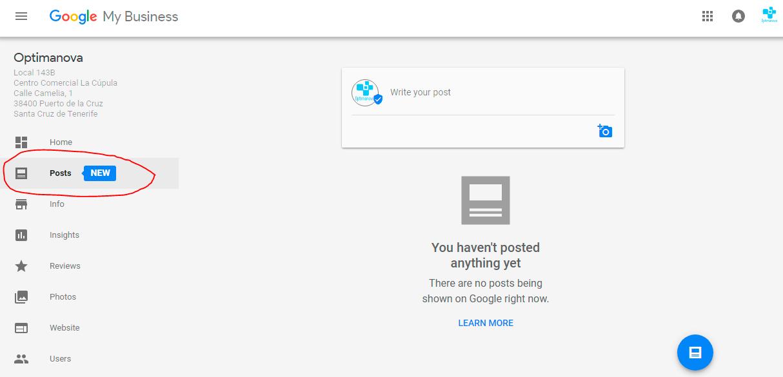 Google-My-Business-Create-Posts