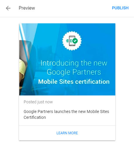 Google-My-Business-Preview-Post